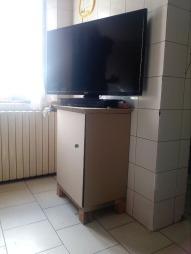 mobili per la cucina e non solo… | AP